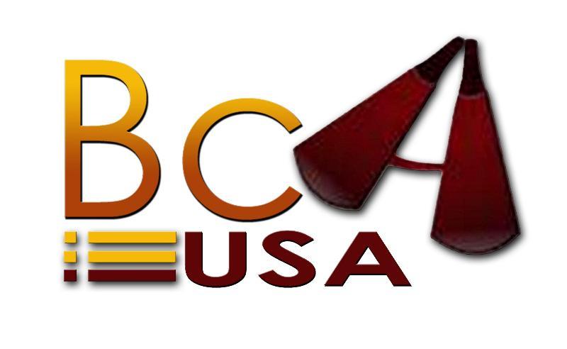 BCA logo 2010