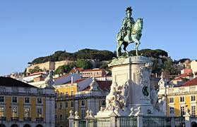 Lisbon RI Convention 2013