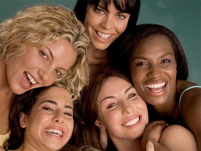 Women's Retreat Flyer 2