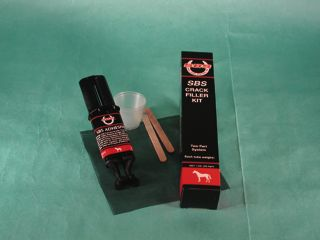 SBS Crack Filler Kit