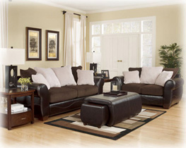 With A Total Value Of $2884, This Yearu0027s Grand Prize Includes The  Following:   Victory Chocolate Sectional
