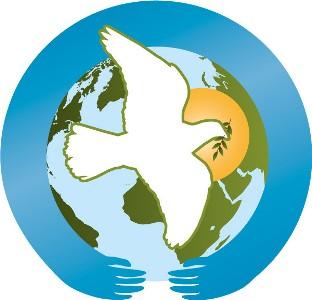 Advocacy Days logo