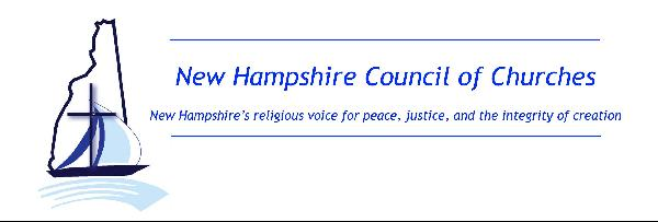 New Hampshire Council of Churches