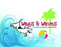 Wags and Waves