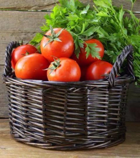 fresh_tomatoes_basket.jpg