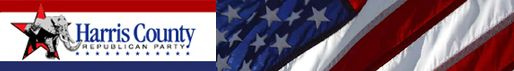 HCRP Banner