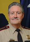 Ron Hickman