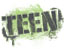 teen website tab