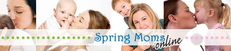 http://www.springmomsonline.com
