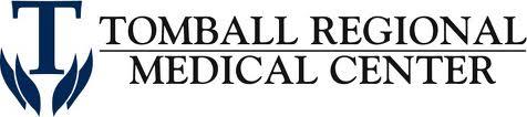 www.tomballhospital.org