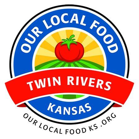 OLF: Twin Rivers