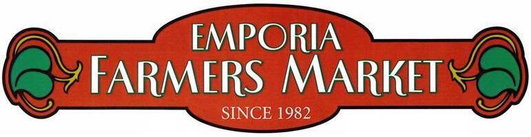 Emporia Farmers' Market