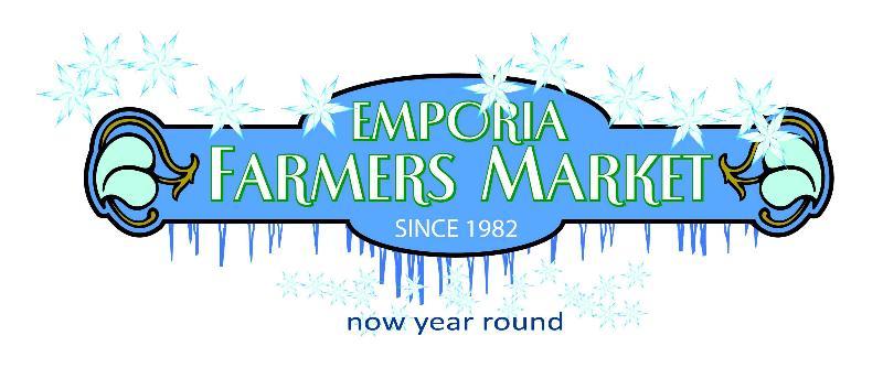 Winter Farmers Market Logo