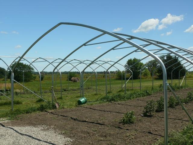 Gary Janssen Farm