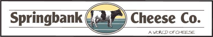 Springbank Cheese Co