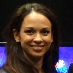 Jennifer Stoker
