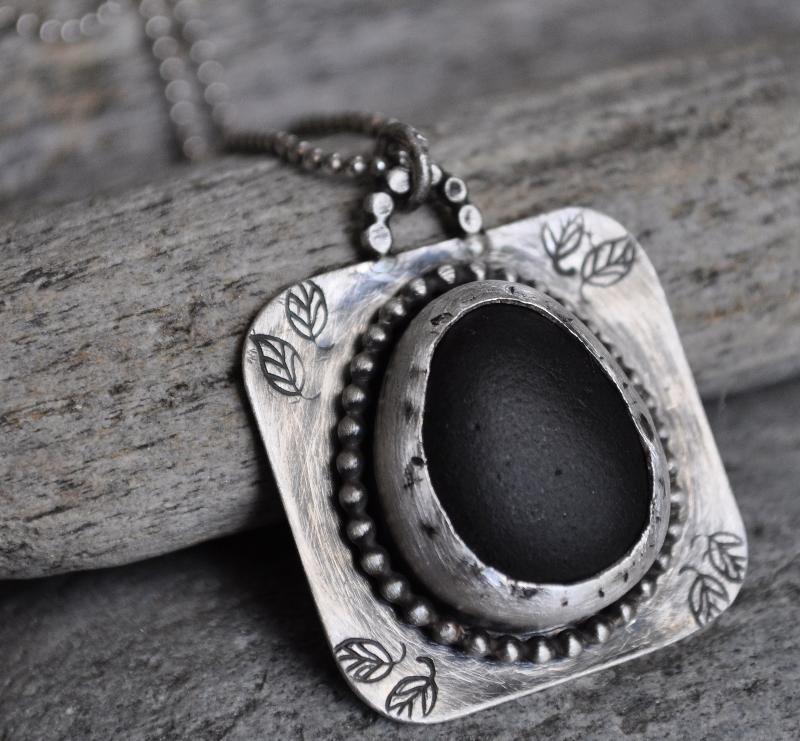 silver stone