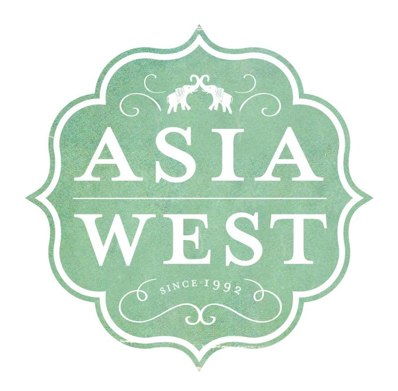 Asia West