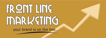 Front Line Marketing