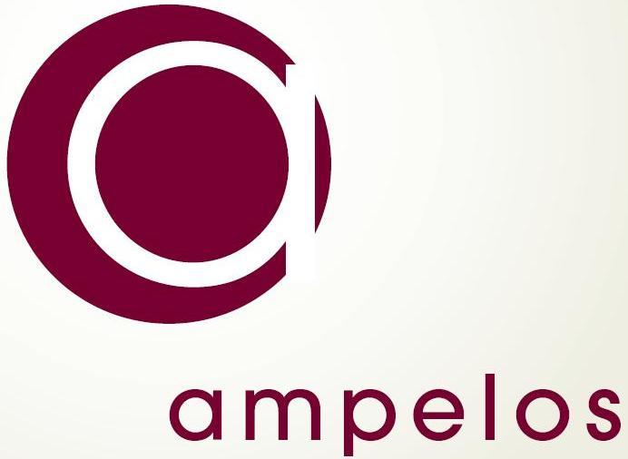 ampelos logo