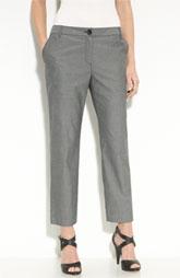 business capri pants - Pi Pants