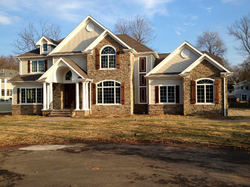 4 forest glen court for New construction houses in nj