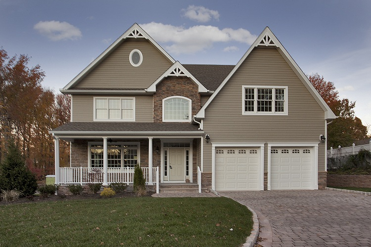 5 Benish Court, Clark NJ - Home by Daunno Development