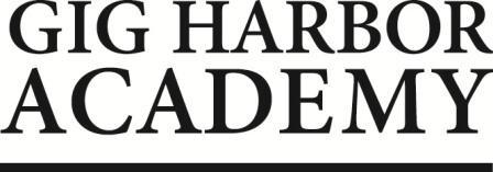 GHA Newsletter January 17 2013