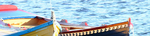 colorful-boats-banner.jpg