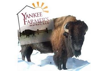 Yankee Farm