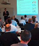 Baunach Seminar