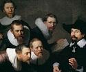 Rembrandt Lecture