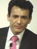 Attorney Roberto Zamora