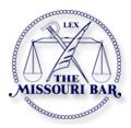 Missouri Bar Seal