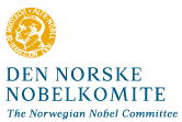 Den Norske Nobelkomite