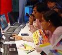 Kolkata Infocom