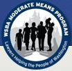 WSBA MMP logo