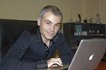 Sergey Orlovskiy