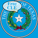 Free CLE - Texas