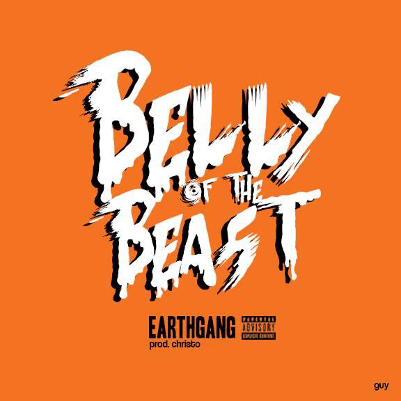 https://soundcloud.com/earthganghbt/belly-of-the-beast-prod-by-christo