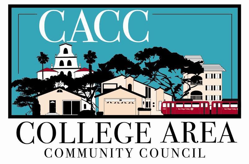 CACC New Logo