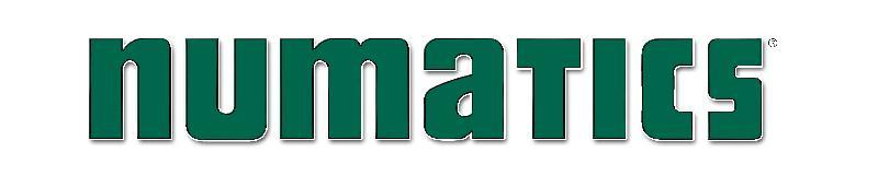 numaticslogo