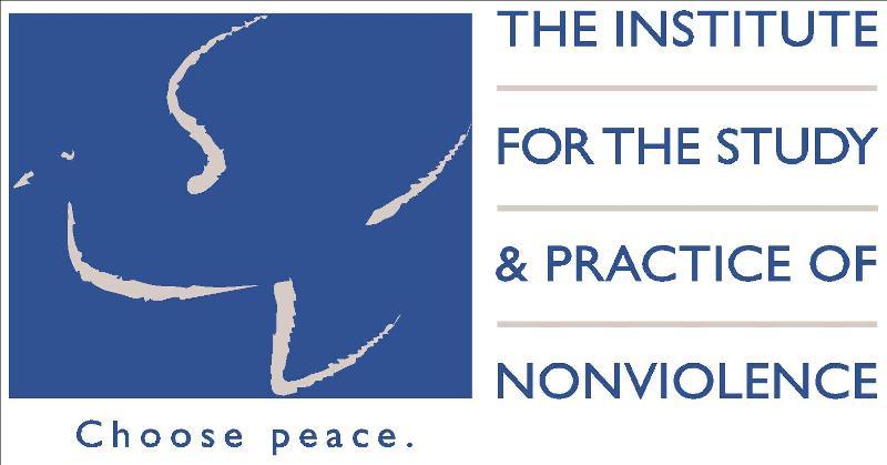 ispn logo