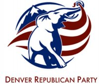 Denver County Republican Party