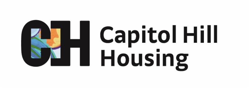 Capitol Hill Housing