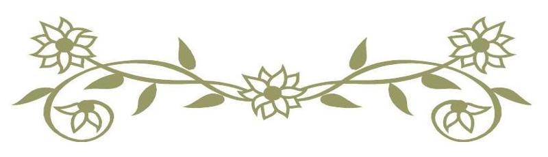 Flower Frame_WOP_Banner