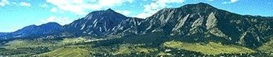 COTESOL MTNs