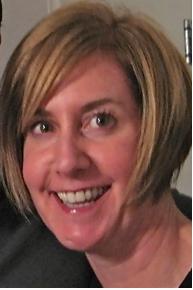 Rita Berberian