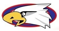Small Eagle Logo
