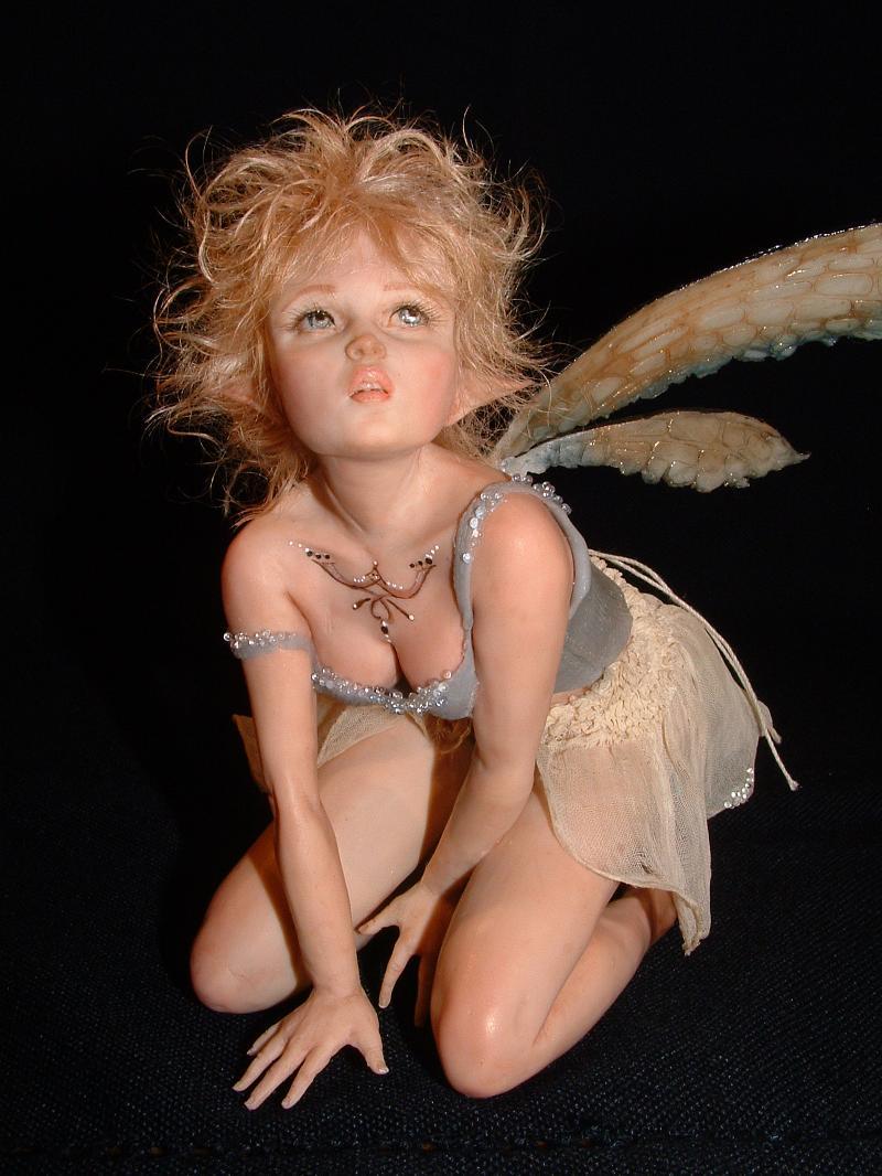 belgie fairy...